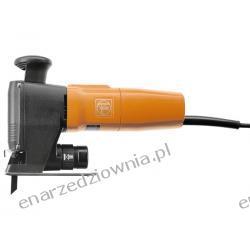 FEIN Wycinarka brzeszczotowa do 10 mm w stali/60 mm w drewnie, 450W, ASte 638
