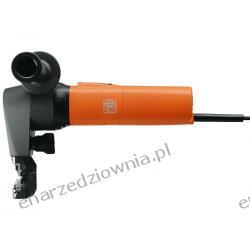 FEIN Wycinarka matrycowa do 5 mm, 1200W, BLK 5.0