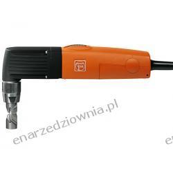 FEIN Wycinarka matrycowa do 1,6 mm, 350W, BLK 1.6