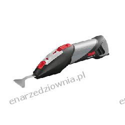 SKIL MASTERS Skrobak wielofunkcyjny elektryczny 250W, 7720MA