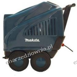 MAKITA Myjka wysokociśnieniowa, 2,2 kW, HW120