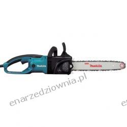 MAKITA Elektryczna pilarka łańcuchowa, 2000 W, Miecz 35 cm, UC3530A