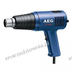 AEG Opalarka Powertherm 560, 1500W