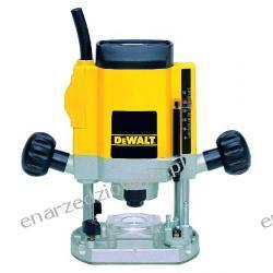 DeWALT Frezarka górnowrzecionowa, 750 W, 24000 obr/min, DW614