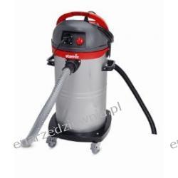 STARMIX Odkurzacz przemysłowy HS PA-1455 4-All, 2200W