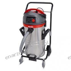 STARMIX Odkurzacz przemysłowy HS Recy PA-1455 KFG, 2200W