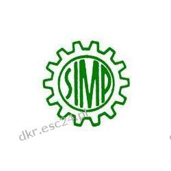 Szklenia BHP, UDT, wózki widłowe