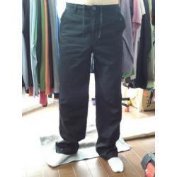 spodnie długie CELIO CASUAL