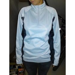 Bluza sportowa, rozmiar M, L, XL mix kolorów