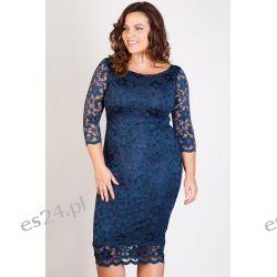 e8b6e490a6 Sukienki 46 rozmiar - sprawdź! (str. 3 z 14)