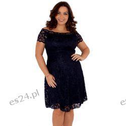 05afd9dabbfd6a Sukienki 44 rozmiar - sprawdź! (str. 8 z 22)
