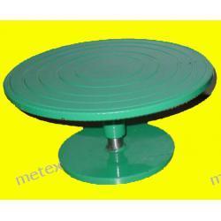 toczek kawalet stół ceramiczny 18cm