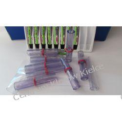 Taśma naprawcza , łatka PVC , PCV  do kleju TIP TOP CAMPLAST -CAMPING PLASTIC Sporty wodne