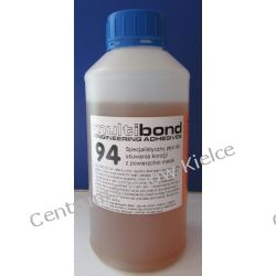 Multibond 94 500 ml płyn do usuwania korozji -odrdzewiacz  Odrdzewiacze, penetratory