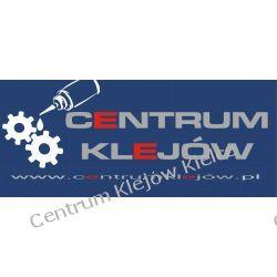 Klejenie Kielce - usługi klejenia ,spawania i naprawy elementów   Pozostałe