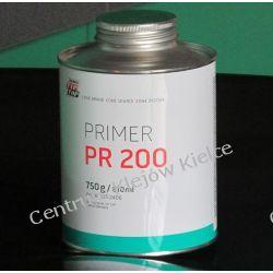 Metal PRIMER PR 200 750 g grunt , podkład , środek gruntujący na metal pod kleje TIP TOP  Nieskategoryzowane