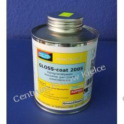 GLOSS-coat 2005 preparat/ podkład  do gruntowania gumy przed klejeniem klejami neoprenowymi  Nieskategoryzowane