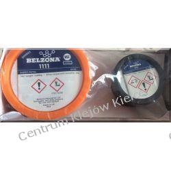 BELZONA 1111 epoksydowa pasta naprawcza 1 Kg  Nieskategoryzowane