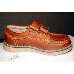 Buty Bartuś wzór 155