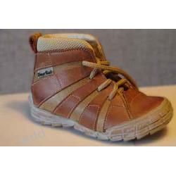 Buty Bartuś wzór 138