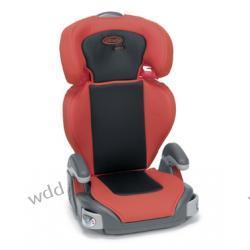 Fotelik samochodowy Graco junior maxi 15-36kg