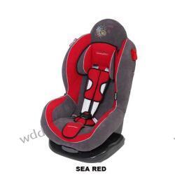 Fotelik samochodowy Coneco Zenith sea 02