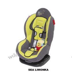 Fotelik samochodowy Coneco Zenith sea 09