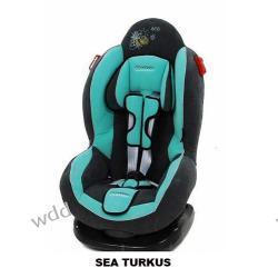 Fotelik samochodowy Coneco Zenith sea 011