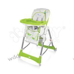 Krzesełko Baby Design Bambi 04
