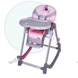 Krzesełko Coneco Galileo 01