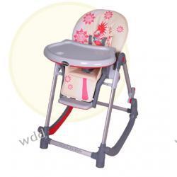 Krzesełko Coneco Galileo 02