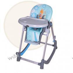 Krzesełko Coneco Galileo 03