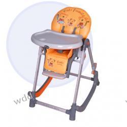Krzesełko Coneco Galileo 04