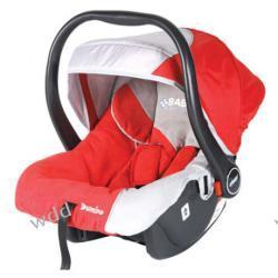 Fotelik samochodowy Baby Design Dumbo 02