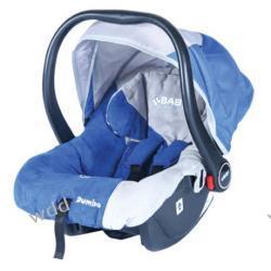 Fotelik samochodowy Baby Design Dumbo 03
