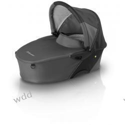 Gondola do wózka X-lander X-A,X-T,X-Run,X-Go Carbon