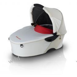 Gondola do wózka X-lander X-A,X-T,XRun,X-Go Arctic