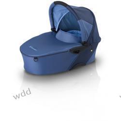Gondola do wózka X-lander X-A,X-T,X-Run,X-Run,X-Go Ocean