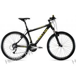 Fabrycznie nowy rower MTB Kellys Quartz Black 2011. ŁÓDŹ