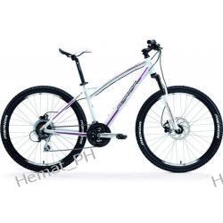 rower MTB Merida Juliet 40-D 2012. ŁÓDŹ