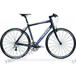 rower Szosowy Merida Speeder T5 2012. ŁÓDŹ