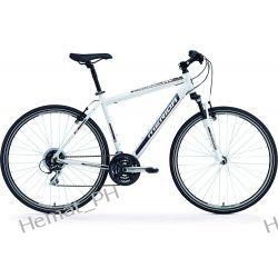 rower Crossowy Merida Crossway 20-V 2012. ŁÓDŹ