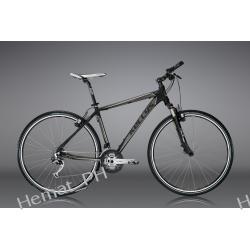 rower Cross Kellys Phanatic 2011. ŁÓDŹ