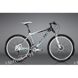 rower MTB Kellys Glock 2012.WYPRZEDAŻ