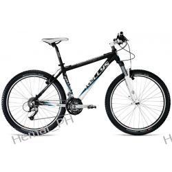 rower MTB Kellys Oxygen Blue 2011. ŁÓDŹ