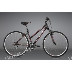rower Cross Kellys Kappa 2012.  WYPRZEDAŹ