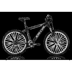 Rower MTB Kellys Viper 40 Black 2013. Łódź WYPRZEDAŻ