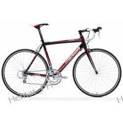 Rower Szosowy Merida Road Race 880-16 2013. XL