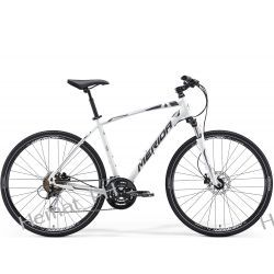 Rower Crossowy Merida Crossway 100 2014
