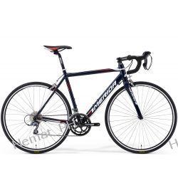 Rower Szosowy Merida Race 880-16 2014.